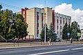 Pliachanava street (Minsk) 09.jpg