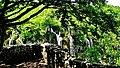 Plitvička jezera - slapovi 1.jpg