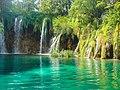 Plitvice Lakes 9.jpg