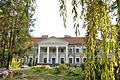 Plotycha-palats-Korytovychiv-14101734.jpg