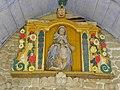Plougras (22) Église Saint-Pierre 04.JPG