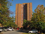 Plumley Village East Apartments, Worcester MA.jpg