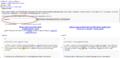 Plwiki oznaczanie komentarz.png