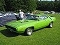 Plymouth Roadrunner 440 (9162419786).jpg