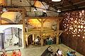 Plzeň, pivovar, návštěvnické centrum, úvod expozice (08).jpg