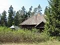 Podlaskie - Gródek - Turowo 20120501 02.JPG