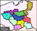 Podzial Ks Warszawskiego na departamenty.png