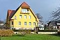 Poertschach Sallacher Strasse 18 Villa Pauer 03122013 179.jpg