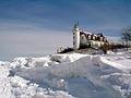 PointBetsie Winter 2 (76454547).jpg