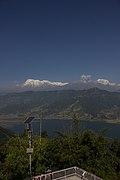 Pokhara 13132 06.jpg