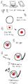Polandball Tutorial Roles Drawing.png