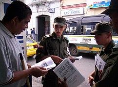 Policía Ambiental y Ecológica (5513292879).jpg