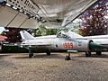 Polish Air Force MiG21 registration 1909 pic2.jpg