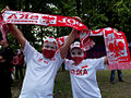 Polish supporters Euro 2012.jpg