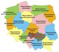 Polska-staropolskie.png