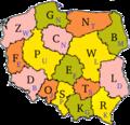 Polska2002 REJ.png