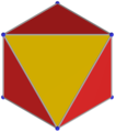 Polyhedron 4-4 from yellow max.png