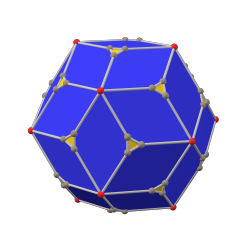 Polyhedron chamfered 20.png