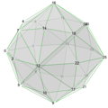 Polyhedron great rhombi 6-8 dual, numbers.png