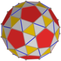 Polyhedron snub 12-20 right from yellow max.png
