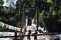 Pome Dzong (Tramog).jpg
