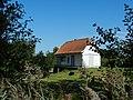 Pomphuis op de Zuidlede - panoramio.jpg