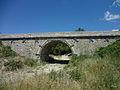Pont-Largue1-Banon.jpg