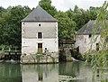 Pont-de-Ruan - Moulin (2010) 2.jpg