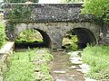 Pont à Rudelle.jpg