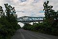 Pont Champlain 2011 02.jpg