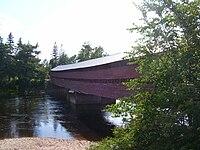 Pont de Ferme Rouge Est.jpg