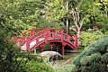Pont de la lune au jardin japonais.jpg