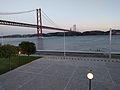 Ponte 25 de Abril (29818056202).jpg