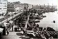 Ponte Reale.jpg
