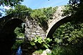 Ponte Romanica do rio Poio (5).jpg