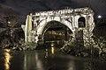 Ponte Rotto in notturna.jpg