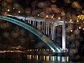 Ponte da Arrábida - noite.jpg