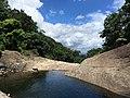 Poovaranthode river.JPG