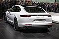 Porsche, GIMS 2018, Le Grand-Saconnex (1X7A0050).jpg