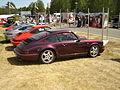 Porsche 911 Carrera 2 (2559789544).jpg