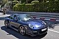 Porsche 911 Turbo Techart (7175813344).jpg