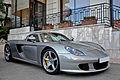 Porsche Carrera GT - Flickr - Alexandre Prévot (13).jpg