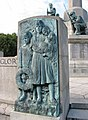 Port Sunlight war memorial 3.jpg
