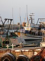 Port in Old Jaffa Tel Aviv Israel - panoramio (2).jpg