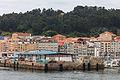 Port of Cangas. Galiza-51.jpg