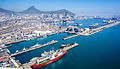 Port of Cape Town.jpg