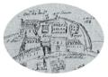 Porta Matera (Altamura) - Biblioteca Angelica Carte Rocca P33 fine del XVI secolo.png
