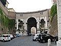 Porta Santo Spirito - panoramio.jpg