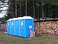 Portable toilets Schonach55.JPG