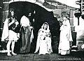 Portal de Betlem. Colònia Soldevila de Balsareny, 1948.jpg